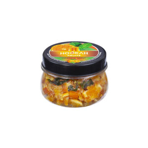 هوکا فروتز – پرتقال نعنا