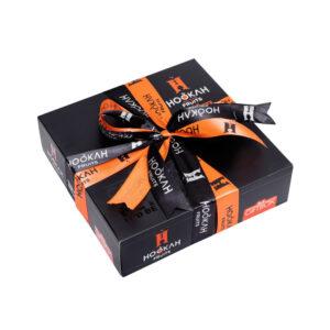 هوکا فروتز – گیفت باکس 4 تایی