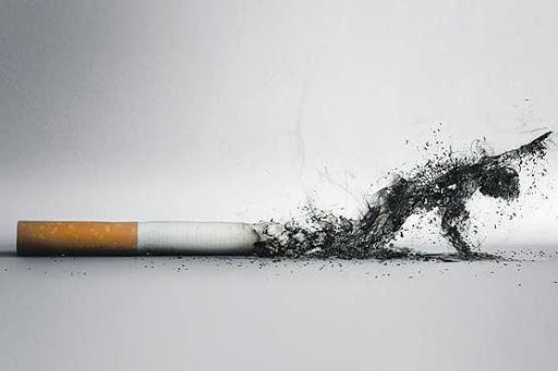 مضرات قلیان نسبت به سیگار