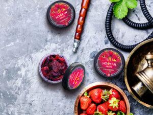 هوکا فروتز | تجربه یک تفریح اصیل و ناب با تکه های میوه های تازه
